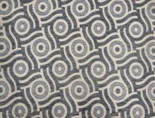 ORLEAANCE 5 – LT BLUE - HIBOTEX INDUSTRIES - Manufacturer and Exporter of high quality woven Jacquard Furnishing & Garment Fabrics - Jacquard Fabric Manufacturer & Exporter offering wide range of woven quality fabrics
