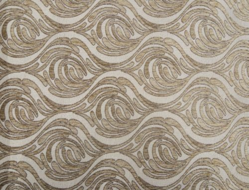 ORLEAANCE 6 – GOLD - HIBOTEX INDUSTRIES - Manufacturer and Exporter of high quality woven Jacquard Furnishing & Garment Fabrics - Jacquard Fabric Manufacturer & Exporter offering wide range of woven quality fabrics