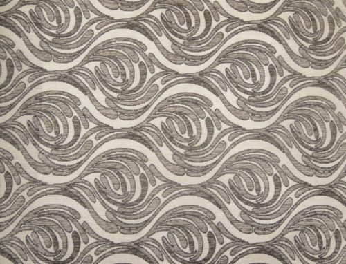 ORLEAANCE 6 – CEMENT - HIBOTEX INDUSTRIES - Manufacturer and Exporter of high quality woven Jacquard Furnishing & Garment Fabrics - Jacquard Fabric Manufacturer & Exporter offering wide range of woven quality fabrics