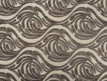 ORLEAANCE 6 – GOLD CAMEL - HIBOTEX INDUSTRIES - Manufacturer and Exporter of high quality woven Jacquard Furnishing & Garment Fabrics - Jacquard Fabric Manufacturer & Exporter offering wide range of woven quality fabrics