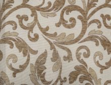 ORLEAANCE 7 – GOLD - HIBOTEX INDUSTRIES - Manufacturer and Exporter of high quality woven Jacquard Furnishing & Garment Fabrics - Jacquard Fabric Manufacturer & Exporter offering wide range of woven quality fabrics