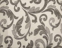 ORLEAANCE 7 – CEMENT - HIBOTEX INDUSTRIES - Manufacturer and Exporter of high quality woven Jacquard Furnishing & Garment Fabrics - Jacquard Fabric Manufacturer & Exporter offering wide range of woven quality fabrics
