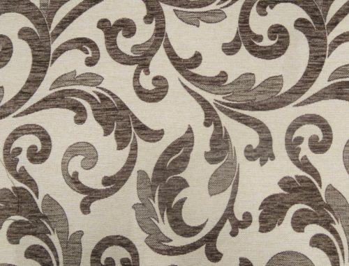 ORLEAANCE 7 – GOLD CAMEL - HIBOTEX INDUSTRIES - Manufacturer and Exporter of high quality woven Jacquard Furnishing & Garment Fabrics - Jacquard Fabric Manufacturer & Exporter offering wide range of woven quality fabrics