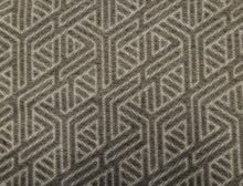 PIXEL – CAMEL - HIBOTEX INDUSTRIES - Manufacturer and Exporter of high quality woven Jacquard Furnishing & Garment Fabrics - Jacquard Fabric Manufacturer & Exporter offering wide range of woven quality fabrics