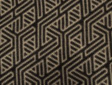 PIXEL – COFFEE - HIBOTEX INDUSTRIES - Manufacturer and Exporter of high quality woven Jacquard Furnishing & Garment Fabrics - Jacquard Fabric Manufacturer & Exporter offering wide range of woven quality fabrics
