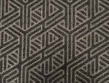 PIXEL – DK GREY - HIBOTEX INDUSTRIES - Manufacturer and Exporter of high quality woven Jacquard Furnishing & Garment Fabrics - Jacquard Fabric Manufacturer & Exporter offering wide range of woven quality fabrics