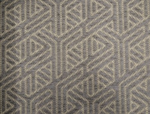 PIXEL – CEMENT - HIBOTEX INDUSTRIES - Manufacturer and Exporter of high quality woven Jacquard Furnishing & Garment Fabrics - Jacquard Fabric Manufacturer & Exporter offering wide range of woven quality fabrics