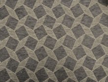 RAMOM – LT CAMEL - HIBOTEX INDUSTRIES - Manufacturer and Exporter of high quality woven Jacquard Furnishing & Garment Fabrics - Jacquard Fabric Manufacturer & Exporter offering wide range of woven quality fabrics