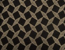RAMOM – BROWN - HIBOTEX INDUSTRIES - Manufacturer and Exporter of high quality woven Jacquard Furnishing & Garment Fabrics - Jacquard Fabric Manufacturer & Exporter offering wide range of woven quality fabrics