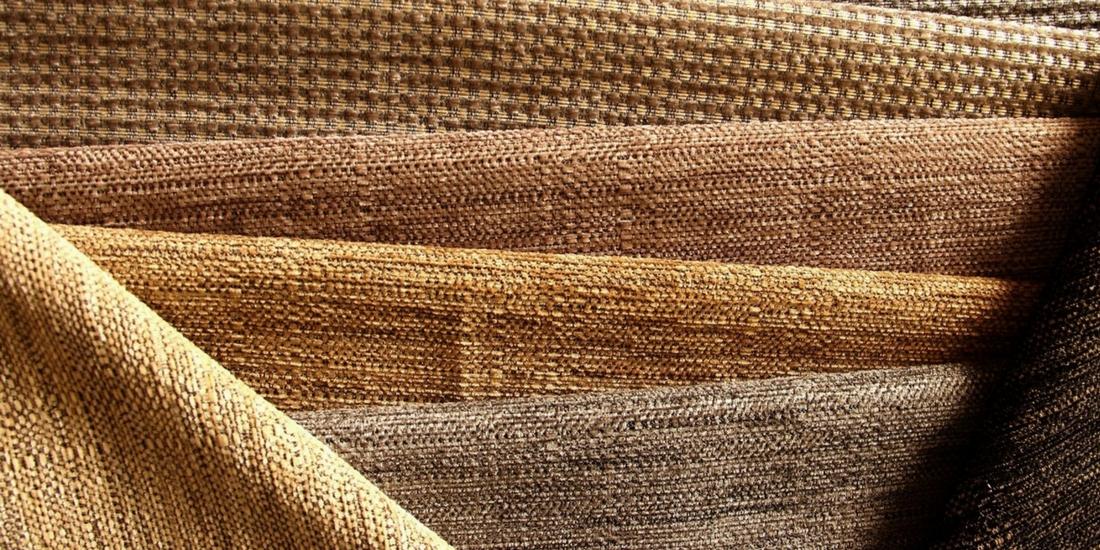 Manufacturer Exporter Of Sofa Upholstery Fabrics Brocade Gown Designer Caftan
