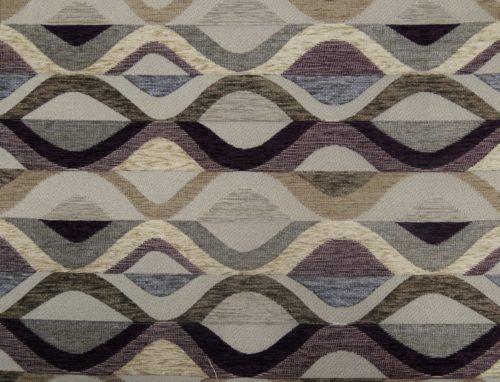 VALENCIA – WINE & GOLD - HIBOTEX INDUSTRIES - Manufacturer and Exporter of high quality woven Jacquard Furnishing & Garment Fabrics - Jacquard Fabric Manufacturer & Exporter offering wide range of woven quality fabrics