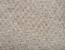 Chenille ZIG ZAG – CREAM - HIBOTEX INDUSTRIES - Manufacturer and Exporter of high quality woven Jacquard Furnishing & Garment Fabrics - Jacquard Fabric Manufacturer & Exporter offering wide range of woven quality fabrics