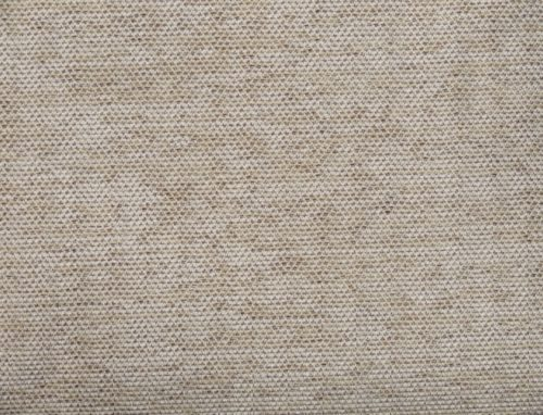 Chenille ZIG ZAG – CREAM - HIBOTEX INDUSTRIES - Manufacturer and Exporter of high quality woven Jacquard Furnishing & Garment Fabrics - Jacquard Fabric Manufacturer & Exporter offering wide range of woven quality fabrics
