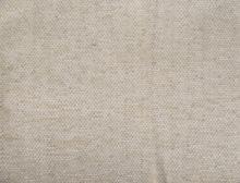 CHENILLE ZIG ZAG – LT BEIGE - HIBOTEX INDUSTRIES - Manufacturer and Exporter of high quality woven Jacquard Furnishing & Garment Fabrics - Jacquard Fabric Manufacturer & Exporter offering wide range of woven quality fabrics