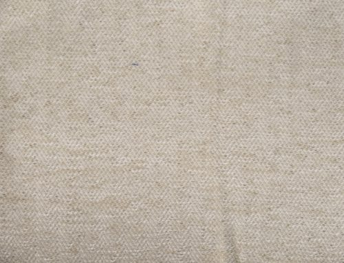 CHENILLE ZIG ZAG – LT BEIGE - HIBOTEX INDUSTRIES - Manufacturer and Exporter of high quality woven Jacquard Furnishing & Garment Fabrics - Jacquard Fabric Manufacturer & Exporter offering wide range of woven quality fabrics