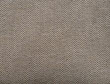 CHENILLE ZIG ZAG – LT CAMEL - HIBOTEX INDUSTRIES - Manufacturer and Exporter of high quality woven Jacquard Furnishing & Garment Fabrics - Jacquard Fabric Manufacturer & Exporter offering wide range of woven quality fabrics