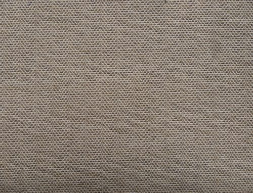 CHENILLE ZIG ZAG – LT CAMEL - HIBOTEX INDUSTRIES - Manufacturer and Exporter of high quality woven Jacquard Furnishing & Garment Fabrics - Jacquard Fabric Manufacturer & Exporter offering wide range of woven quality fabrics