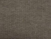 CHENILLE ZIG ZAG – MUSTARD GOLD - HIBOTEX INDUSTRIES - Manufacturer and Exporter of high quality woven Jacquard Furnishing & Garment Fabrics - Jacquard Fabric Manufacturer & Exporter offering wide range of woven quality fabrics
