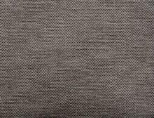 CHENILLE ZIG ZAG – LT COFFEE - HIBOTEX INDUSTRIES - Manufacturer and Exporter of high quality woven Jacquard Furnishing & Garment Fabrics - Jacquard Fabric Manufacturer & Exporter offering wide range of woven quality fabrics