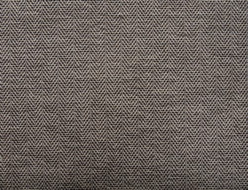 CHENILLE ZIG ZAG – LT COFFEE - HIBOTEX INDUSTRIES - Manufacturer and Exporter of high quality woven Jacquard Furnishing & Garment Fabrics - Jacquard Fabric Manufacturer & Exporter offering wide range of woven quality fabrics
