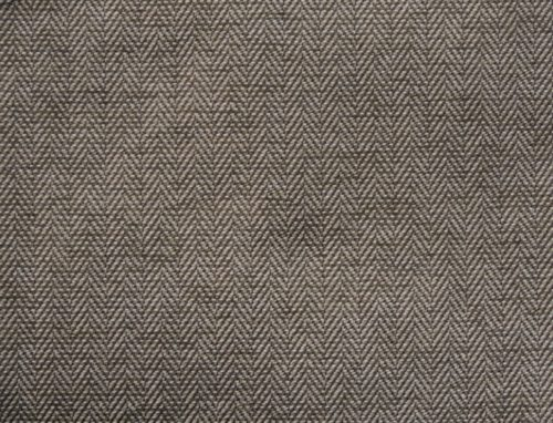 CHENILLE ZIG ZAG – DK CEMENT - HIBOTEX INDUSTRIES - Manufacturer and Exporter of high quality woven Jacquard Furnishing & Garment Fabrics - Jacquard Fabric Manufacturer & Exporter offering wide range of woven quality fabrics