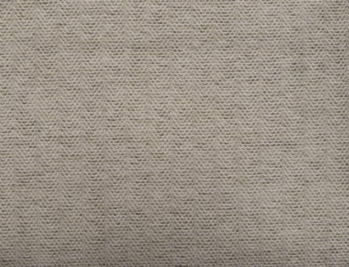 CHENILLE ZIG ZAG – LT CEMENT - HIBOTEX INDUSTRIES - Manufacturer and Exporter of high quality woven Jacquard Furnishing & Garment Fabrics - Jacquard Fabric Manufacturer & Exporter offering wide range of woven quality fabrics