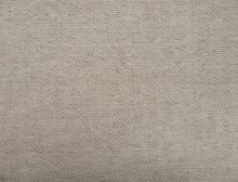 CHENILLE ZIG ZAG – LT OLIVE GREEN - HIBOTEX INDUSTRIES - Manufacturer and Exporter of high quality woven Jacquard Furnishing & Garment Fabrics - Jacquard Fabric Manufacturer & Exporter offering wide range of woven quality fabrics