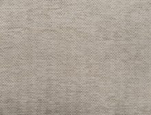 CHENILLE ZIG ZAG – LT PEACH - HIBOTEX INDUSTRIES - Manufacturer and Exporter of high quality woven Jacquard Furnishing & Garment Fabrics - Jacquard Fabric Manufacturer & Exporter offering wide range of woven quality fabrics