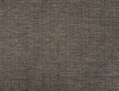 CHENILLE ZIG ZAG – DK COFFEE CAMEL - HIBOTEX INDUSTRIES - Manufacturer and Exporter of high quality woven Jacquard Furnishing & Garment Fabrics - Jacquard Fabric Manufacturer & Exporter offering wide range of woven quality fabrics