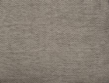 CHENILLE ZIG ZAG – LT COFFEE CAMEL - HIBOTEX INDUSTRIES - Manufacturer and Exporter of high quality woven Jacquard Furnishing & Garment Fabrics - Jacquard Fabric Manufacturer & Exporter offering wide range of woven quality fabrics