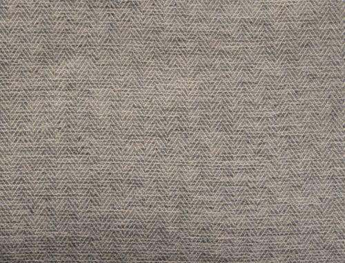 CHENILLE ZIG ZAG – LT SKY BLUE - HIBOTEX INDUSTRIES - Manufacturer and Exporter of high quality woven Jacquard Furnishing & Garment Fabrics - Jacquard Fabric Manufacturer & Exporter offering wide range of woven quality fabrics