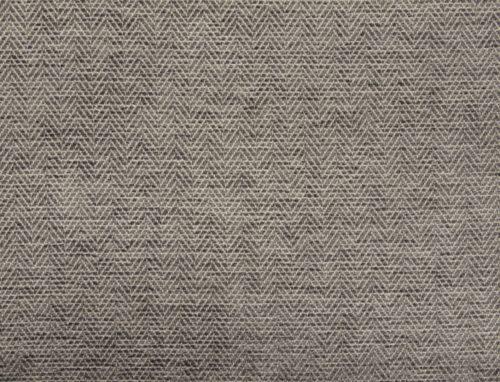 CHENILLE ZIG ZAG – LT GREY - HIBOTEX INDUSTRIES - Manufacturer and Exporter of high quality woven Jacquard Furnishing & Garment Fabrics - Jacquard Fabric Manufacturer & Exporter offering wide range of woven quality fabrics