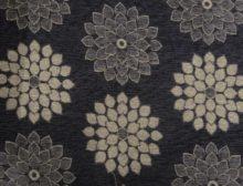 ZORIN – DK ROYAL BLUE - HIBOTEX INDUSTRIES - Manufacturer and Exporter of high quality woven Jacquard Furnishing & Garment Fabrics - Jacquard Fabric Manufacturer & Exporter offering wide range of woven quality fabrics